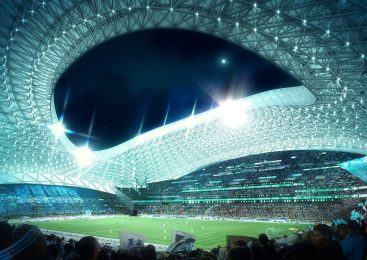 โอลิมปิก มาร์กเซย ทีมดังระดับโลกของประเทศฝรั่งเศส